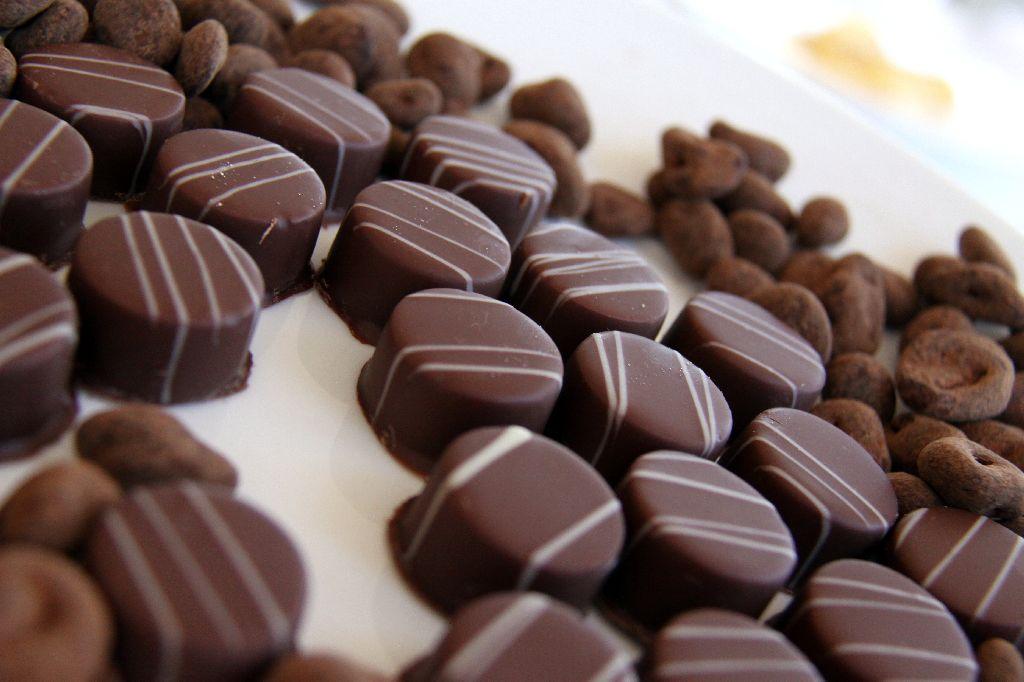 ciocco rimini