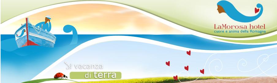 Schermata 2009-12-27 a 21.06.30