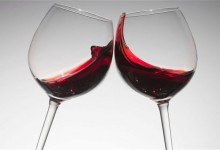 Friuli Doc: Vini, Vivande, Vicende, Vedute