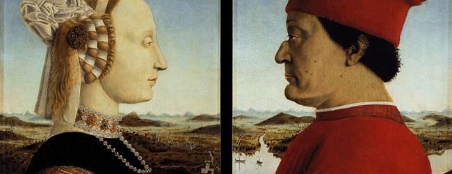 L'Impero romano nel Montefeltro