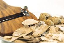Fiera del tartufo Sant'Agata Feltria
