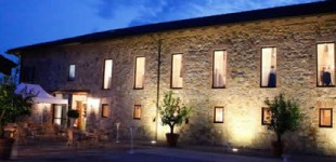 Itinerari turistici in Emilia-Romagna