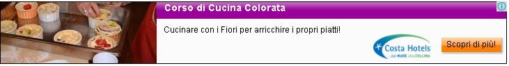 corso-cucina-colorata