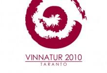 VinNatur Taranto 2010 – 20/21 novembre