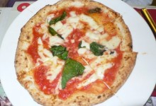 Alla ricerca della migliore Pizza Napoletana