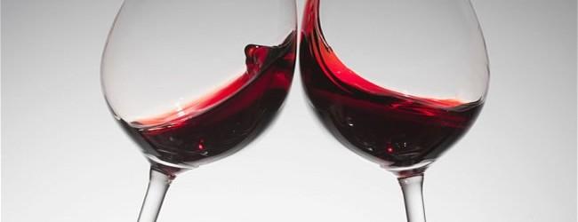 Mostra dei Vini Tipici di Montepagano