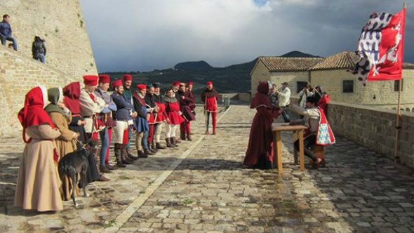 san-leo-a-d-1469