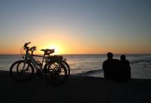 Bike & Wellness