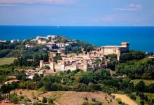 Tour Enogastronomico Tra Romagna e Marche