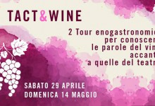 TACT&WINE