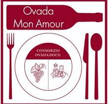 Ovada DOCG e la cucina della tradizione monferrina